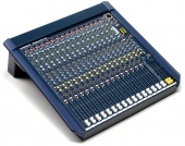 Микшер Allen&Heath MIXWIZARD 16:2