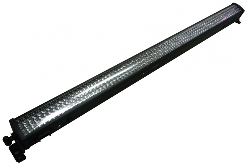 Involight LED BAR305