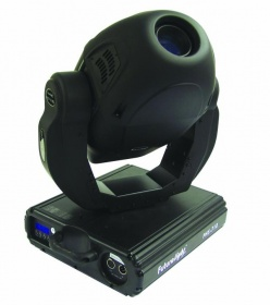 FUTURELIGHT PHS-710 PRO-Head SPOT