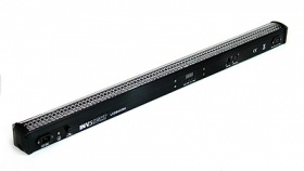 Involight LED BAR300